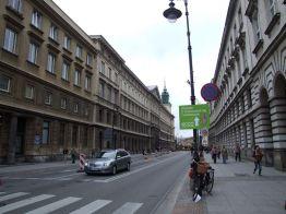 Warszawa_2011-b_19