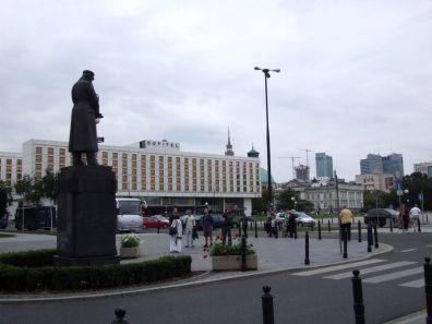 Warszawa_2011-b_32