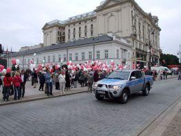 Warszawa_2011-b_38