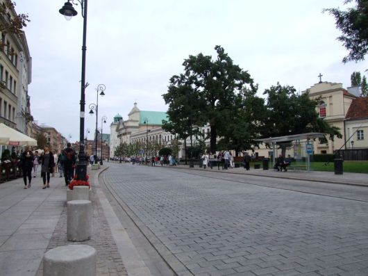 Warszawa_2011-b_42