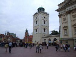 Warszawa_2011-b_44