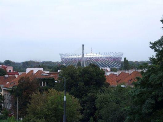 Warszawa_2011-b_48