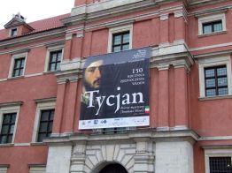 Warszawa_2011-b_53