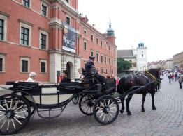 Warszawa_2011-b_54