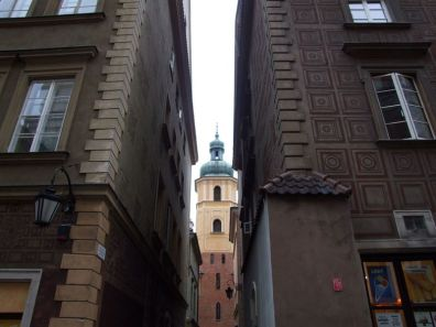 Warszawa_2011-b_57