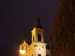 Warszawa_2011-b_68