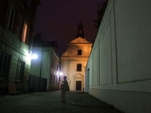 Warszawa_2011-b_73