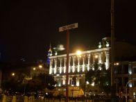 Warszawa_2011-b_89