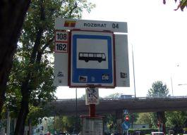 Warszawa_2011-c_02