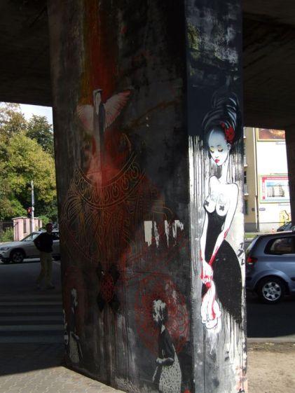Warszawa_2011-c_29