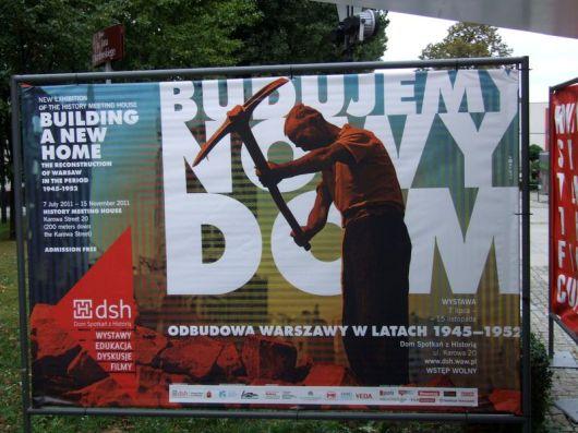 Warszawa_2011-c_52