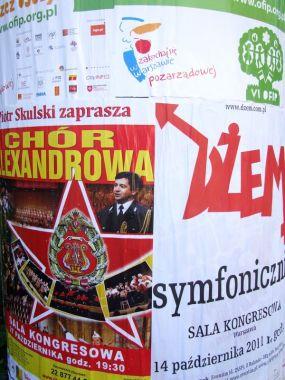 Warszawa_2011-c_62