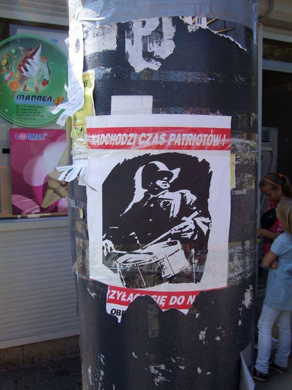 Warszawa_2011-c_63