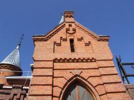 Warszawa_2011-d_12