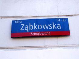 Warszawa_2011-d_13