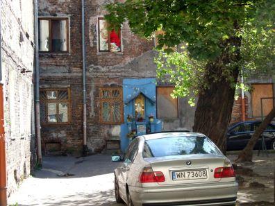 Warszawa_2011-d_21