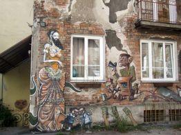 Warszawa_2011-d_24