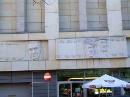 Warszawa_2011-d_28