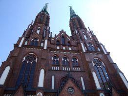 Warszawa_2011-d_49
