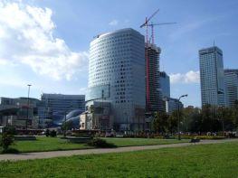 Warszawa_2011-d_73