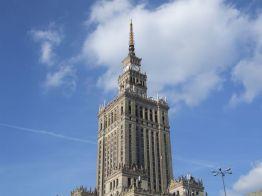 Warszawa_2011-d_76