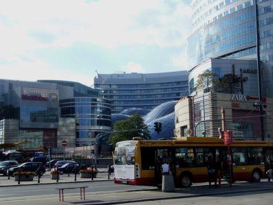 Warszawa_2011-d_78