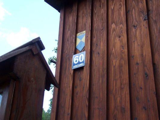 Gorzanka_2011_cerkiew_19