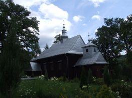 Gorzanka_2011_cerkiew_34