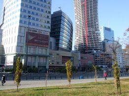 Warsawa_2011_listopad-a_02