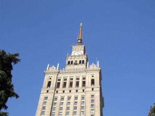 Warsawa_2011_listopad-a_09