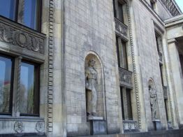 Warsawa_2011_listopad-a_17