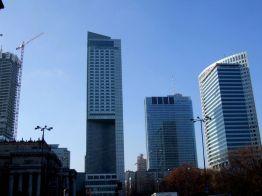 Warsawa_2011_listopad-a_18