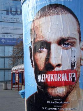 Warsawa_2011_listopad-a_33