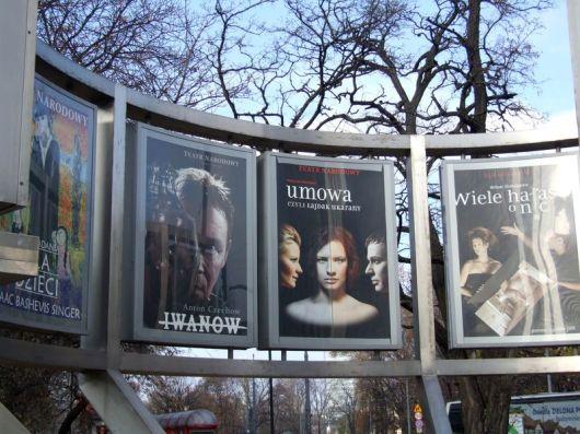 Warsawa_2011_listopad-a_34