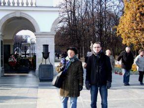 Warsawa_2011_listopad-a_45