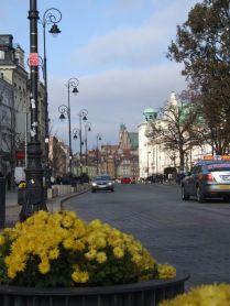 Warsawa_2011_listopad-a_61