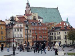 Warsawa_2011_listopad-a_68