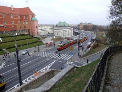 Warsawa_2011_listopad-a_70