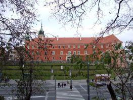 Warsawa_2011_listopad-a_73
