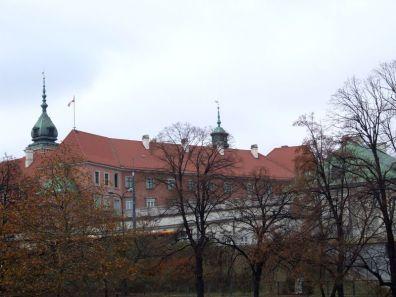 Warsawa_2011_listopad-a_82