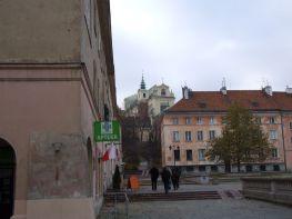 Warsawa_2011_listopad-a_83