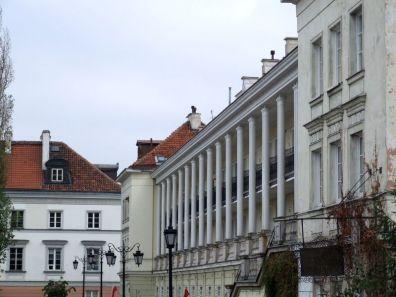 Warsawa_2011_listopad-a_94