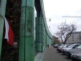 Warsawa_2011_listopad-b_05