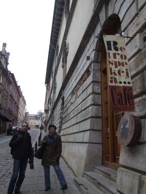 Warsawa_2011_listopad-b_34