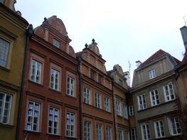 Warsawa_2011_listopad-b_43