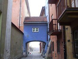 Warsawa_2011_listopad-b_44