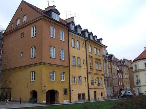 Warsawa_2011_listopad-b_52
