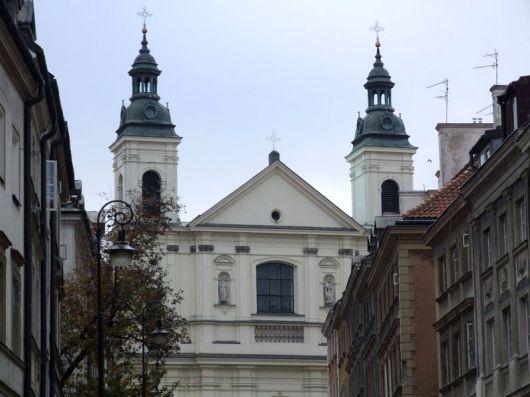 Warsawa_2011_listopad-b_61