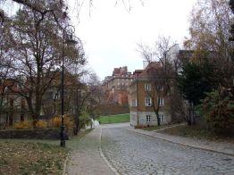 Warsawa_2011_listopad-b_63