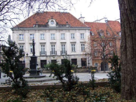 Warsawa_2011_listopad-b_66